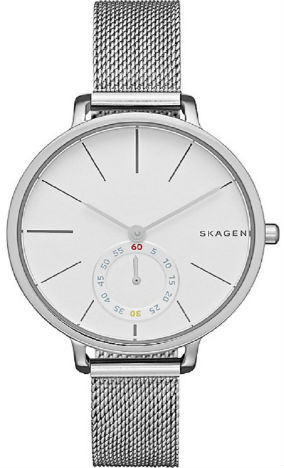 Watch Skagen Hagen Women's