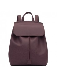Matt & Nat Fig Mumbai Backpack Dwell Collection MN-MUM-DW-FIG