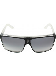 Carrera Men's Wayfarer Full Rim Sunglasses CARRERA 22 XAM/IC