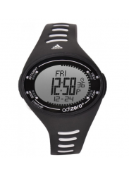 Adidas Men's Chronograph Digital Dial Watch ADP3508