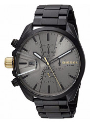 Diesel Men's Watch DZ4474
