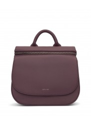Matt & Nat Fig Cerri Handbag Dwell Collection MN-CER-DW-FIG