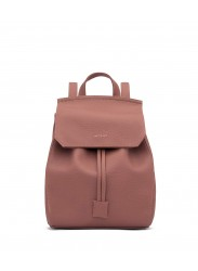 Matt & Nat Clay Mumbai Small Backpack Dwell Collection MN-MUM-SM-DW-CLAY
