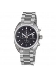 Emporio Armani Men's Sportivo Chronograph Stainless Steel Watch AR5957