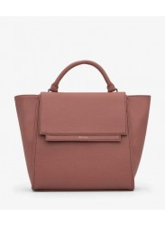 Matt & Nat Clay Simoni Handbag Dwell Collection MN-SIM-DW-CLAY