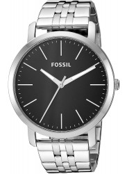 Fossil Men's Watch BQ2312