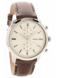Fossi Men'sl Watch FS5350