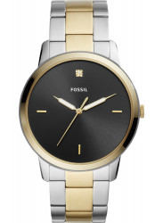 Fossil Men's Watch FS5458