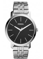 Fossil Men's Watch BQ2312