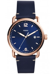 Fossil Men's Watch FS5274