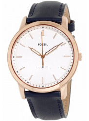Fossil Watch FS5371