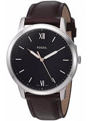 Fossil Men's Watch FS5464.jpg