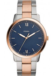 Fossil Men's Watch FS5498.jpg