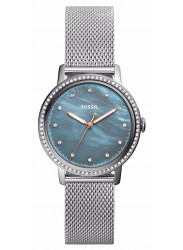Fossil Women's Watch ES4313
