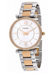 Fossil Women's Watch ES4342