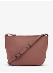 Matt & Nat Clay Sam Handbag Dwell Collection MN-SAM-DW-CLAY