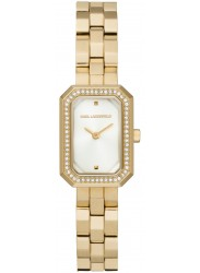 Karl Lagerfeld Women's Watch KL6106