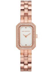 Karl Lagerfeld Women's Watch KL6107
