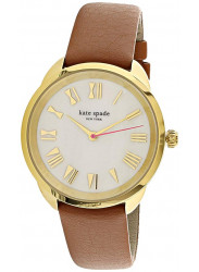 Kate Spade Women's Watch KSW1063.jpg