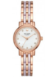 Kate Spade Women's Watch KSW1265.jpg