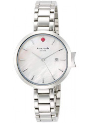 Kate Spade Women's Watch KSW1267.jpg