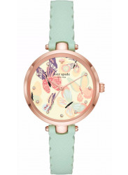 Kate Spade Women's Watch KSW1414.jpg