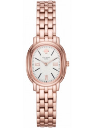 Kate Spade Women's Watch KSW1430.jpg