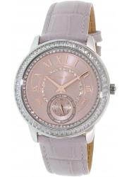 Michael Kors Women's Watch MK2446.jpg