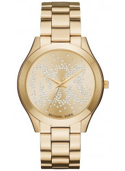 Michael Kors Women's Watch MK3590.jpg