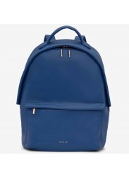 Matt & Nat Mystic Munich Mini Backpack Loom Collection MN-MUN-MINI-LO-MYSTIC