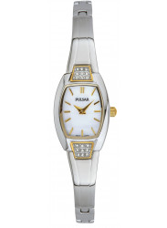 Pulsar Women's PTA504 Fashion Collection Watch