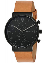 Skagen Men's Watch SKW6352.jpg