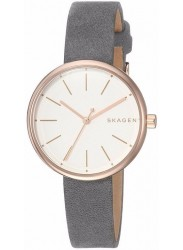 Skagen Women's Watch SKW2644.jpg