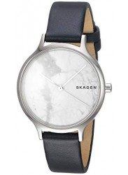 Skagen Women's Watch SKW2719.jpg