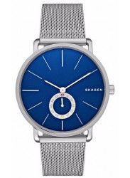 Skagen Women's Watch SKW6230.jpg