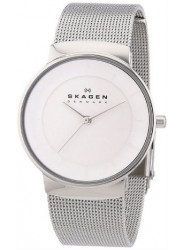 Womans Watch Skagen Nicoline