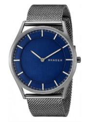 Men's Skagen Holst Watch