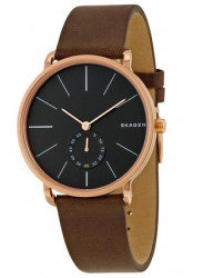 Watch Skagen Hagen Men´s Watch