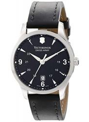 Victorinox Men's Watch 241474.jpg
