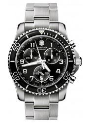 Victorinox Men's Watch 241608.jpg
