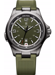 Victorinox Men's Watch 241595.jpg