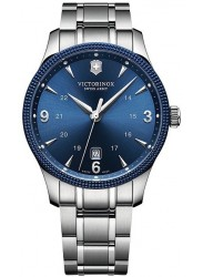 Victorinox Men's Watch 241711.jpg