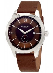Victorinox Men's Watch 241766 .jpg