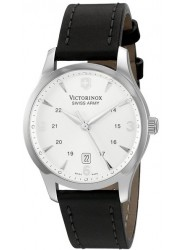 Victorinox Men's Watch 249034.jpg