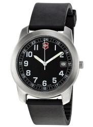 Victorinox Men's Watch Watch 26008.CB.jpg