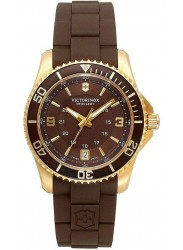 Victorinox Men's Watch 241608.jpg